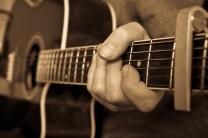 Alexei Guitar